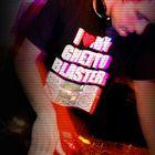 DJ System-D Profile Image