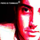 Piero Di Tommaso Profile Image