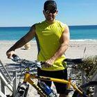 Cesar Marin Profile Image