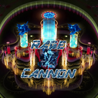 RAGE_CANNON Profile Image