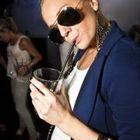 Karolina Rodova Profile Image