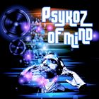 Psykoz Of Mind aka TwoWorK Profile Image