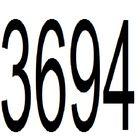 3694 Profile Image