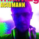 ACIDMANN Profile Image