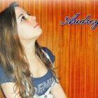 Audrey Duchemin Profile Image