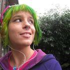modemgirl Profile Image