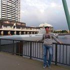 Marius Rimeika Profile Image