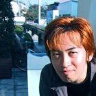 Ryo Tagaya Profile Image