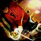 DJ Aidge T Profile Image