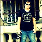 Paul Grabowski Profile Image