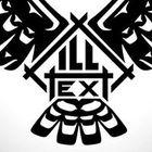 ILLTEXT  Profile Image