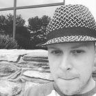 Matty Arr Profile Image
