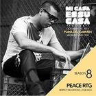 Peace RTG Profile Image