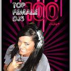 DJ LORi Profile Image