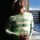 Sergei Aleksejev Profile Image