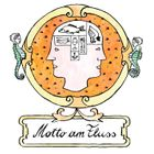 Motto Music Profile Image
