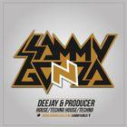 SAMMYGONZA Profile Image