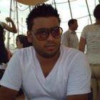 Nidhal Euchi Profile Image