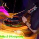 Dj Bri Freedom Profile Image