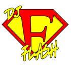Dj Flash Profile Image