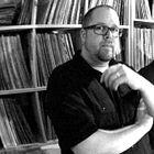 Simon Ham DJ Profile Image