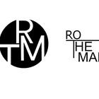 RTM - RoTHEman Profile Image