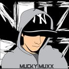 MuckyProducky Profile Image