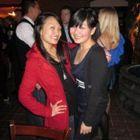 Jessica Hung Yu Profile Image
