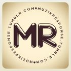 Muzik Response Profile Image