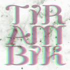 tirambik Profile Image