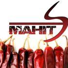 Mahit S Profile Image