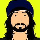 xylomaze Profile Image