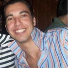 Juan Del Pino Garcia Profile Image