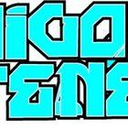 DJNicotene Profile Image