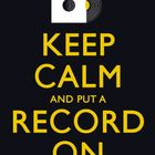 dj two3rds - number 11 records Profile Image