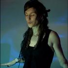 Dj Akibel Profile Image