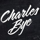 Charles Bye Profile Image