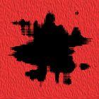 КРЫМ Profile Image
