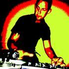 DJ_Ethanol Profile Image
