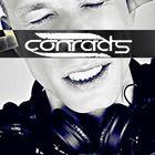 conradsglobal Profile Image