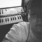 DJ Aubic Profile Image