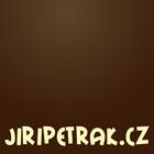 Geomax Profile Image