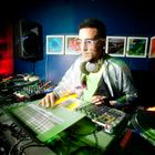 Aaronaudio Profile Image