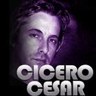 cicerocesar Profile Image