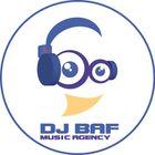 djBAF Profile Image
