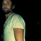 Joachim Labrande Profile Image