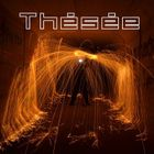Thesee_Music Profile Image
