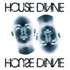 House Divine (DJ TomcaT) Profile Image