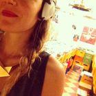 Mambo Chick // Palmwine record Profile Image