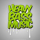 HEAVY BASS MUSIC Profile Image